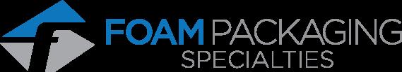 Foam Packaging Specialties